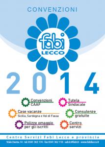 Convenzioni2014 copertina