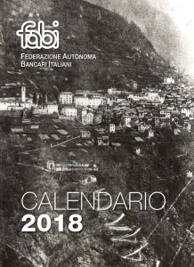 copertina cal Fabi 2018 (002)