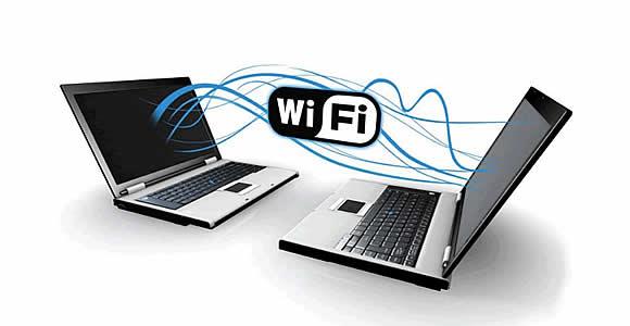 collegare_due_pc_tramite_wifi